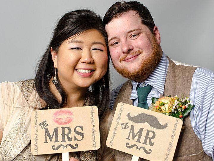 Tmx 1437396775603 Nancy And Ben 222 Philadelphia, Pennsylvania wedding rental