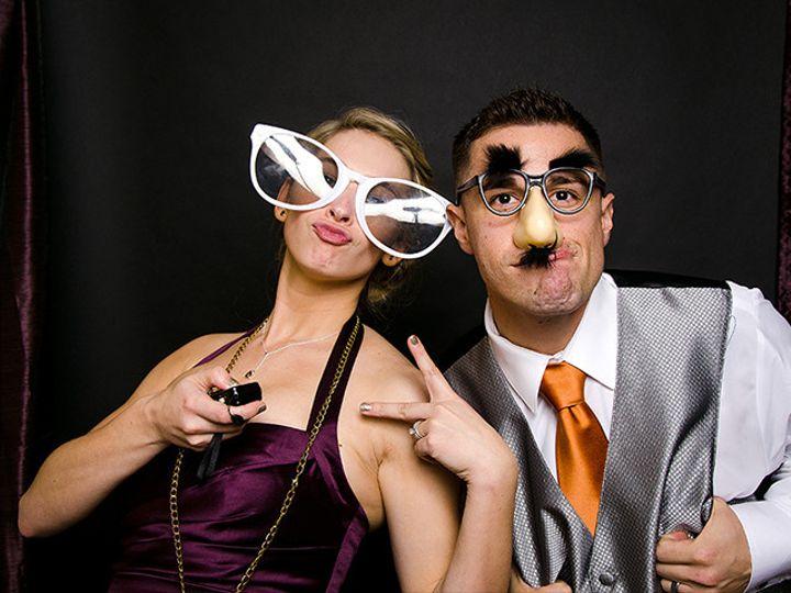 Tmx 1437396788505 Rebecca And Shane 78 Philadelphia, Pennsylvania wedding rental