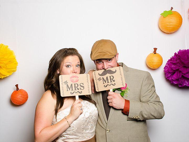 Tmx 1437397321164 Waldron 003 2 Philadelphia, Pennsylvania wedding rental