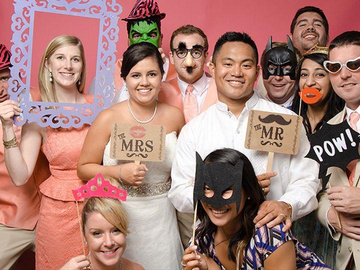 Tmx 1437397490707 Melissa And Pj 73 Philadelphia, Pennsylvania wedding rental