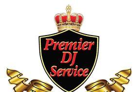 Premier DJ Service
