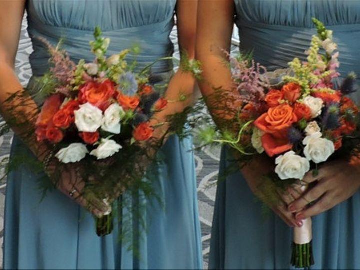 Tmx 1452635886351 Note7 Acton, MA wedding florist