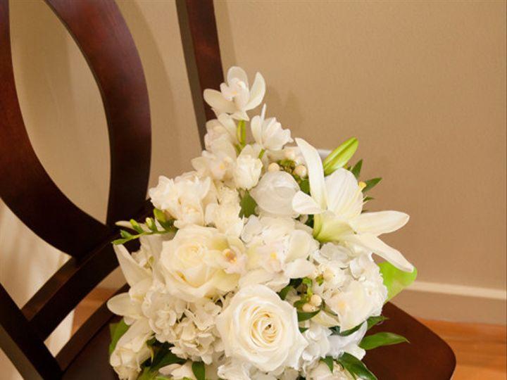 Tmx 1452737497897 Copy 2 Of 082mg97861bridal Bouquet Acton, MA wedding florist