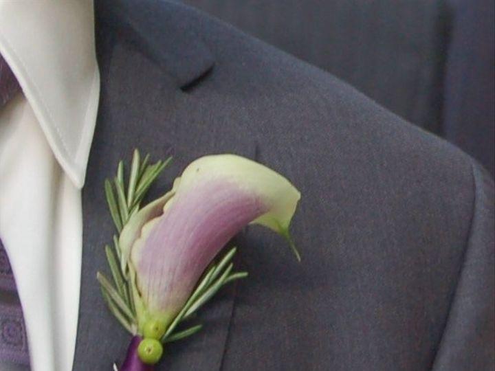 Tmx 1452737981488 034a Acton, MA wedding florist