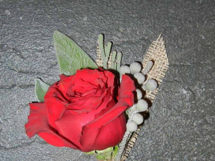 Tmx 1452738140623 Dscn7206 Acton, MA wedding florist
