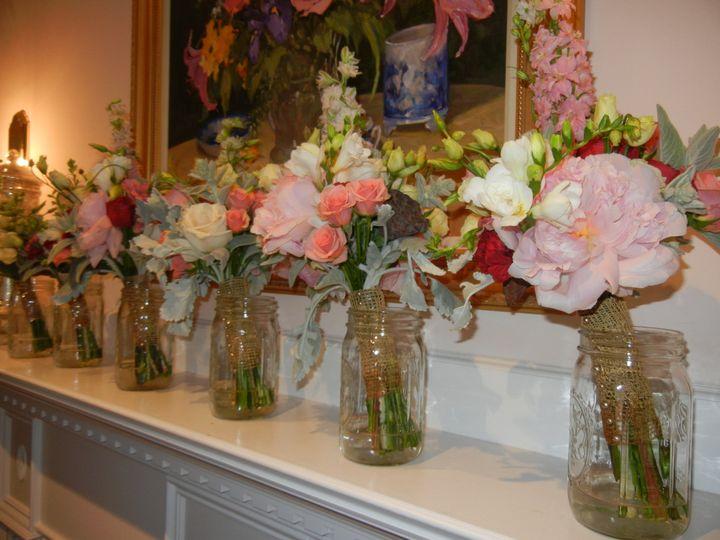 Tmx 1452738421908 Dscn7157 Acton, MA wedding florist