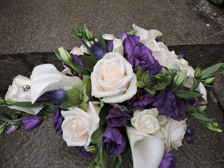 Tmx 1452739118531 Dscn2280 Acton, MA wedding florist