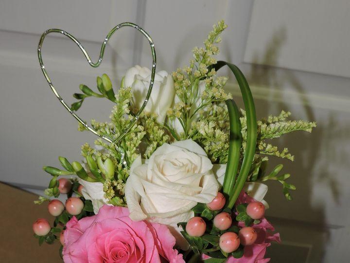 Tmx 1452739948072 Dscn1815 Acton, MA wedding florist