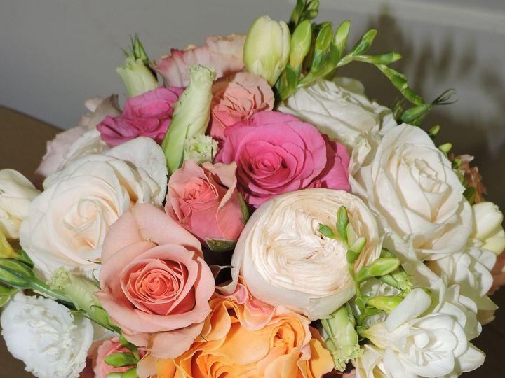 Tmx 1452739985185 Dscn1806 Acton, MA wedding florist