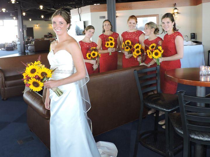 Tmx 1452740448233 Dscn3055cropped Acton, MA wedding florist