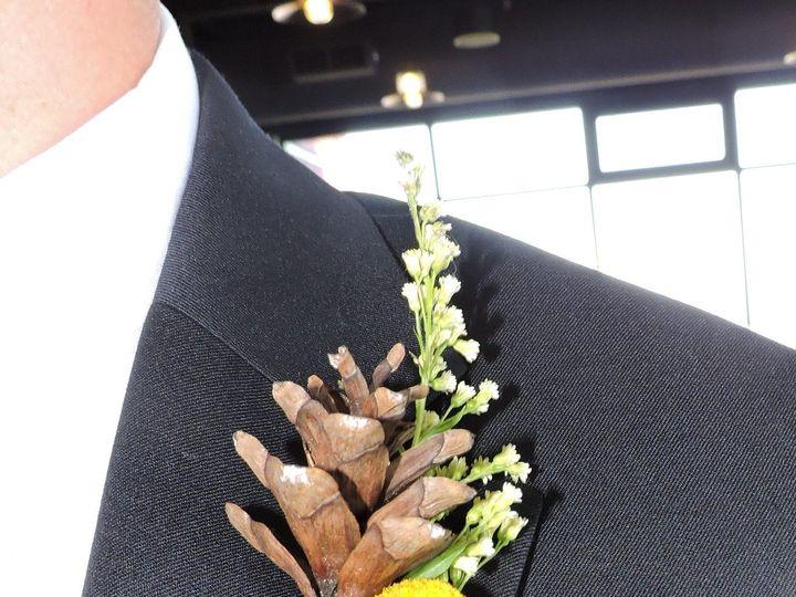 Tmx 1452740473929 Dscn3061cropped Acton, MA wedding florist