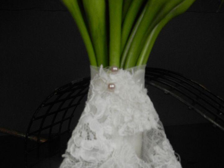 Tmx 1452741049600 Dscn8026 Acton, MA wedding florist