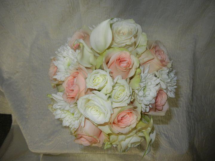 Tmx 1452741479892 Dscn9882 Acton, MA wedding florist