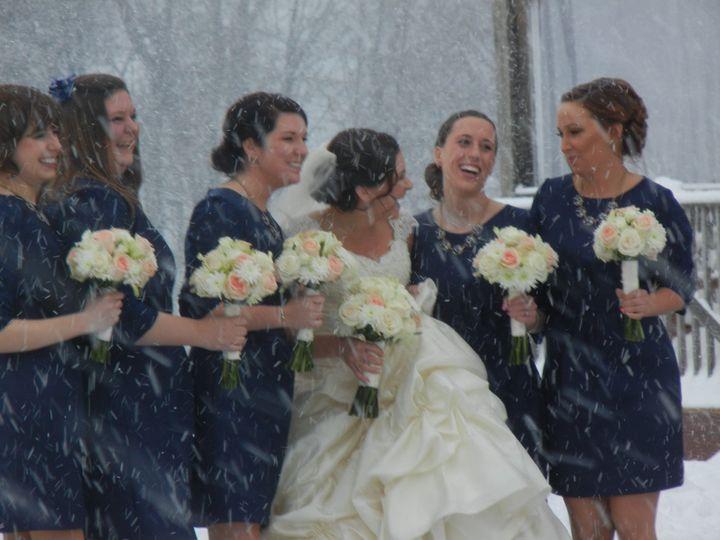 Tmx 1452741550767 Dscn9909 Acton, MA wedding florist