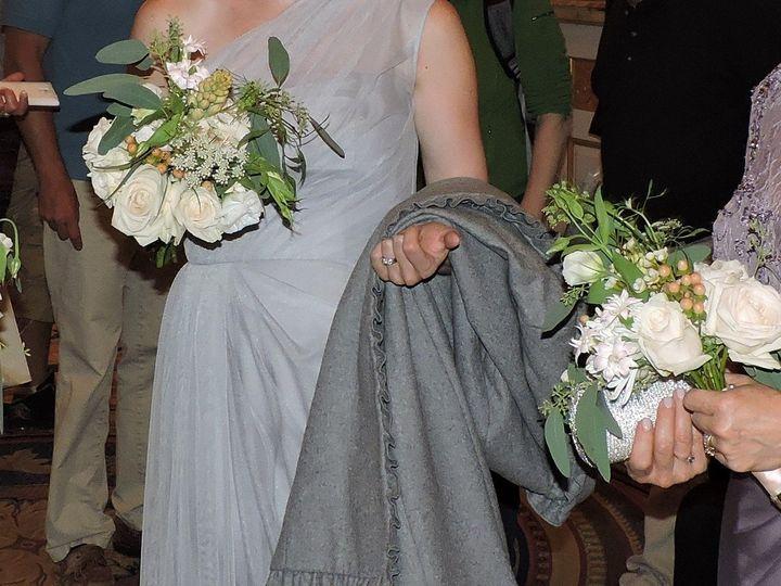 Tmx 1452742089259 Dscn2866cropped Acton, Massachusetts wedding florist