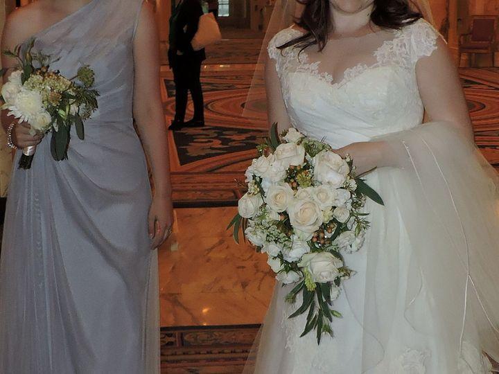 Tmx 1452742099321 Dscn2870cropped Acton, MA wedding florist