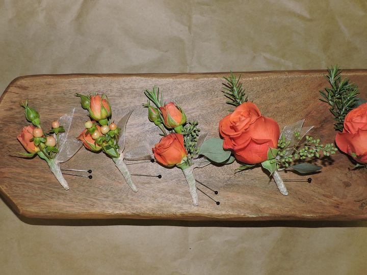 Tmx 1452806567173 Dscn8587 Acton, MA wedding florist
