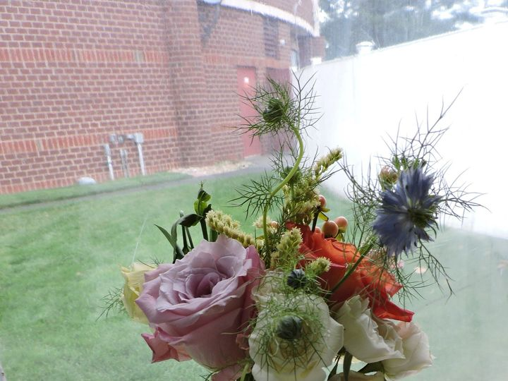 Tmx 1452807137105 Dscn8691cr Acton, Massachusetts wedding florist