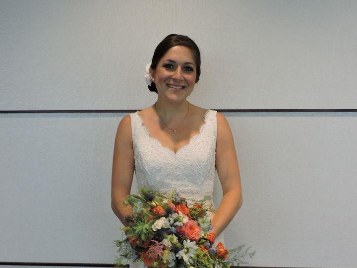 Tmx 1452807172661 Dscn8675cropped Acton, MA wedding florist