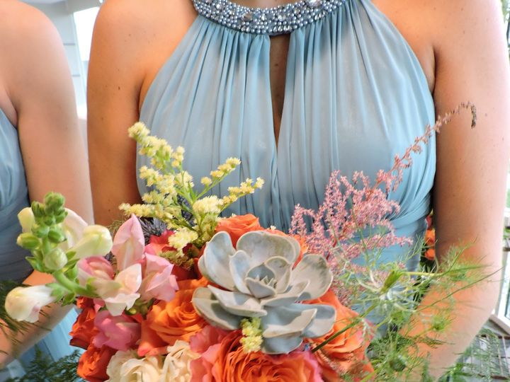 Tmx 1452807849298 Dscn8687 Acton, MA wedding florist