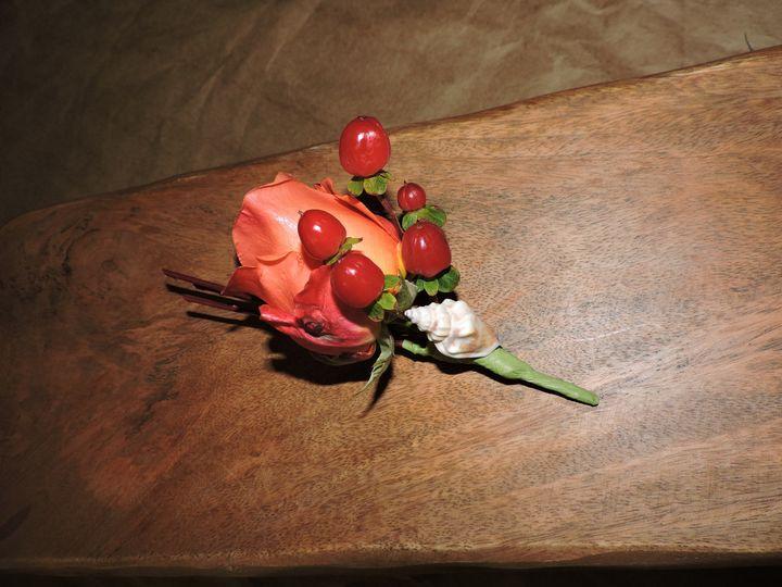 Tmx 1452809523691 Dscn8023 Acton, MA wedding florist