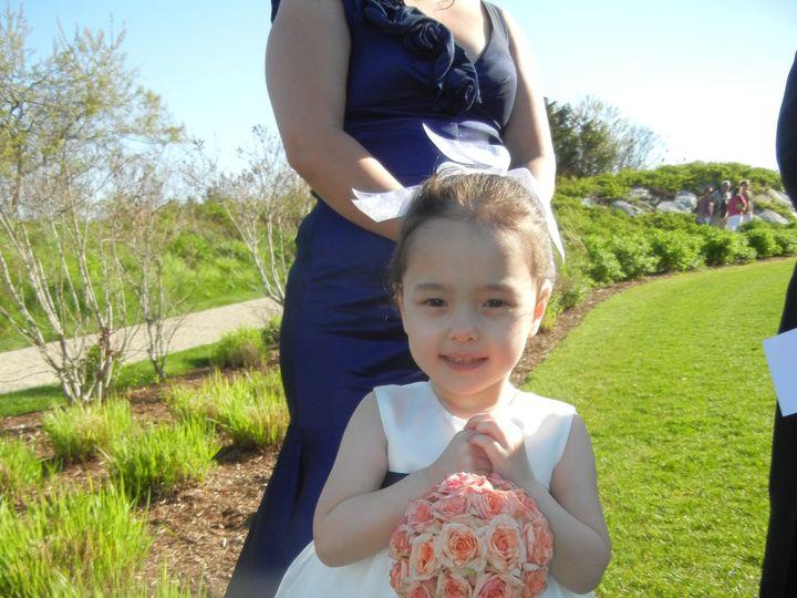 Tmx 1452810447600 Dscn0843 Acton, MA wedding florist