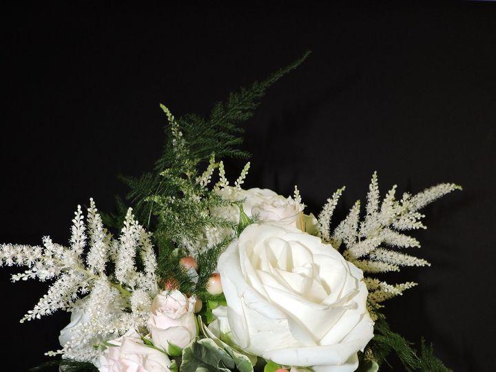 Tmx 1452810734314 Dscn7145 Acton, MA wedding florist