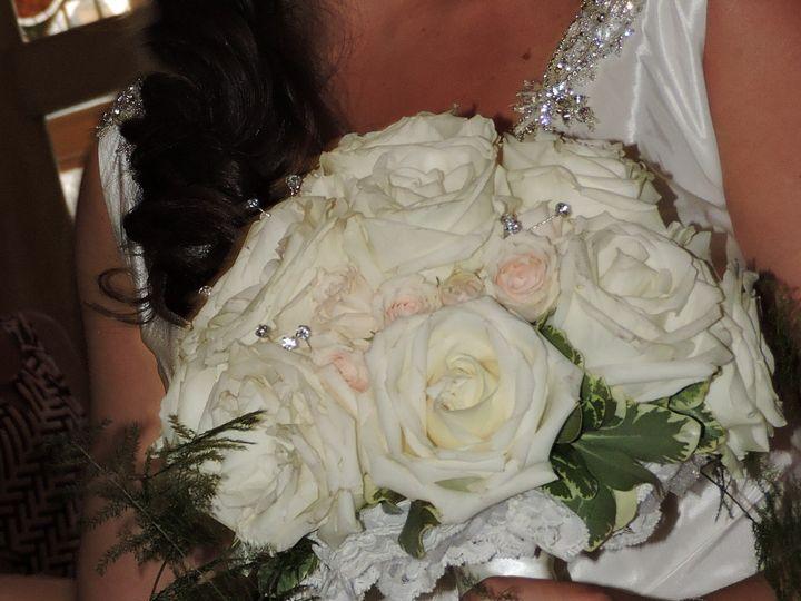 Tmx 1452810765001 Dscn7192cropped Acton, Massachusetts wedding florist