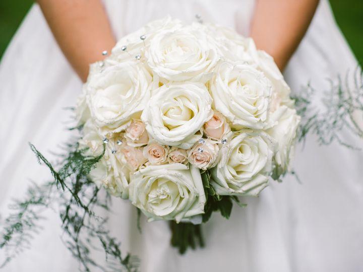 Tmx 1455229264393 0575 Acton, Massachusetts wedding florist