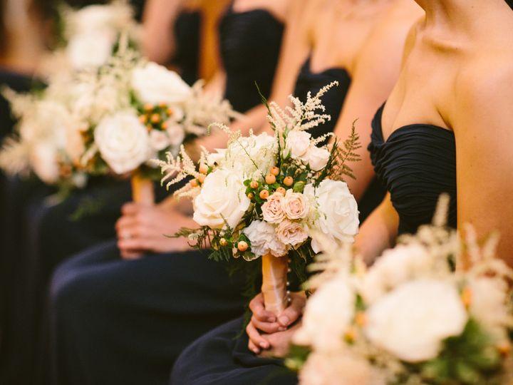 Tmx 1455229268023 0208 Acton, MA wedding florist
