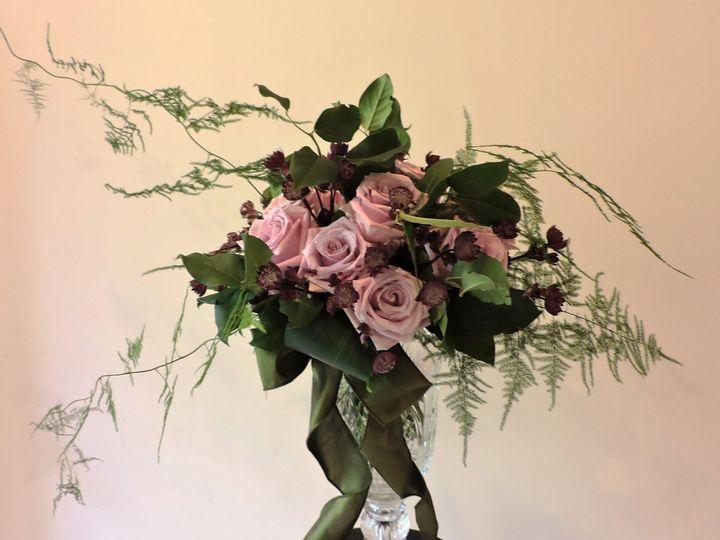 Tmx 1464567413911 Dscn3232cecor Acton, MA wedding florist