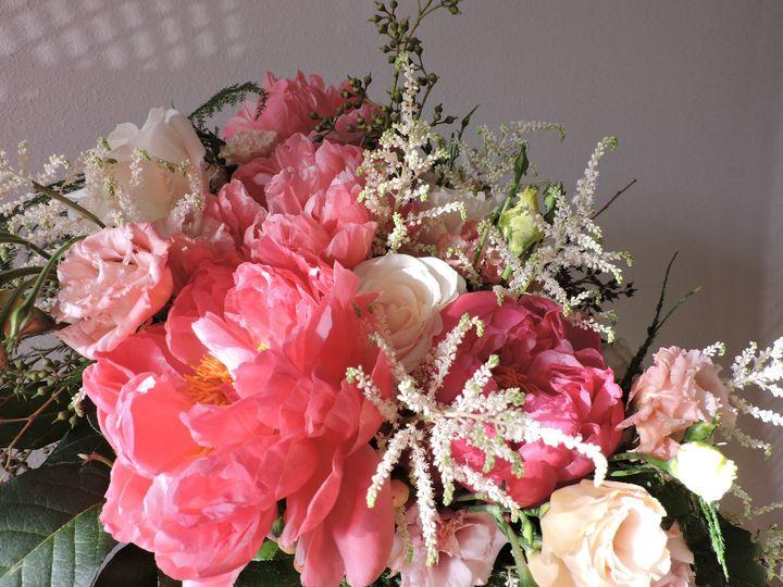 Tmx 1464567698919 Dscn2872 Acton, Massachusetts wedding florist