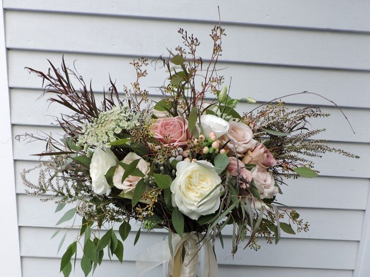 Tmx 1471740872840 Dscn4590cr Acton, MA wedding florist