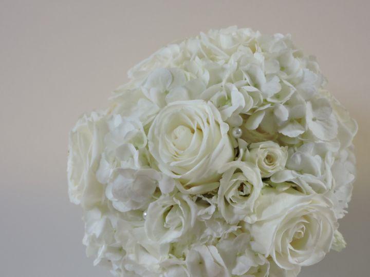 Tmx 1471740965895 Dscn4439 Acton, MA wedding florist