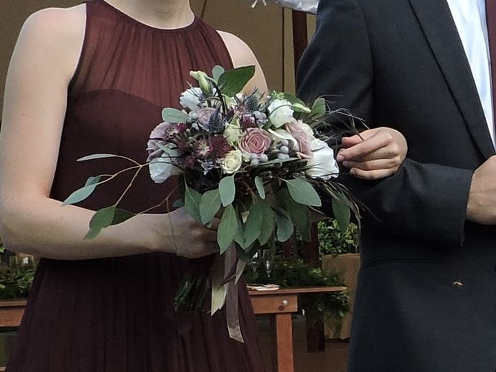 Tmx 1471741329888 Dscn4706cr Acton, Massachusetts wedding florist