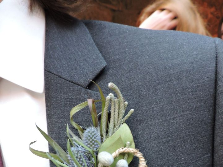 Tmx 1471741530111 Dscn4760 Acton, Massachusetts wedding florist