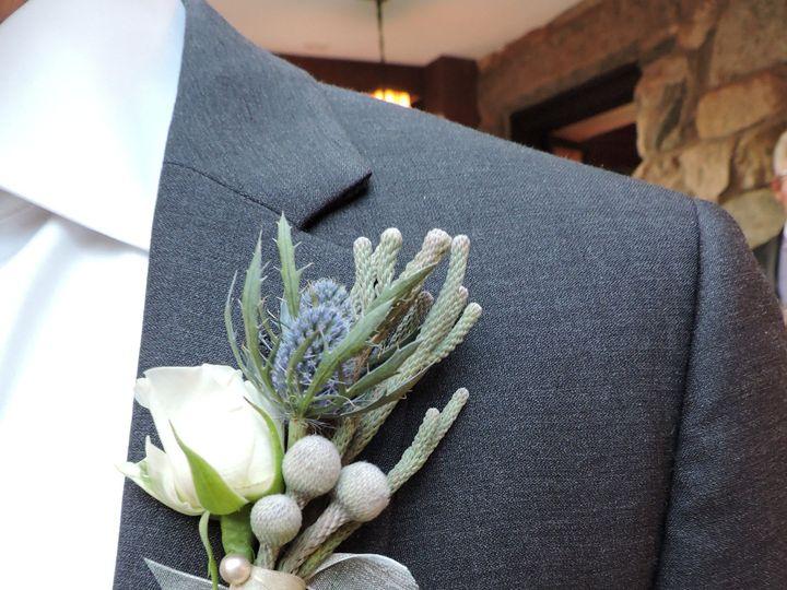 Tmx 1471741530346 Dscn4755 Acton, Massachusetts wedding florist