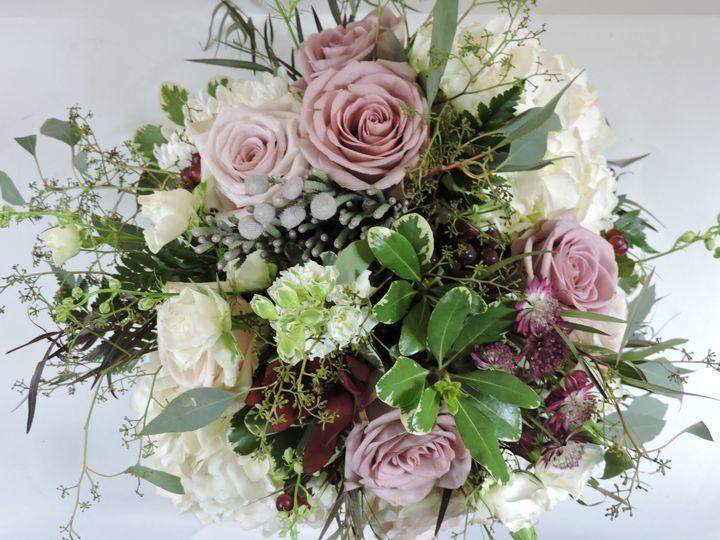 Tmx 1471742562471 Dscn4631 Acton, MA wedding florist