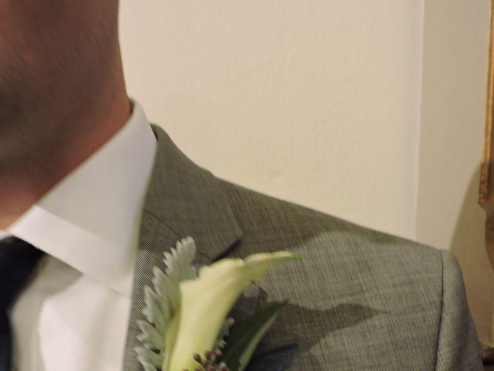 Tmx 1474327828152 Dscn4984 Acton, MA wedding florist
