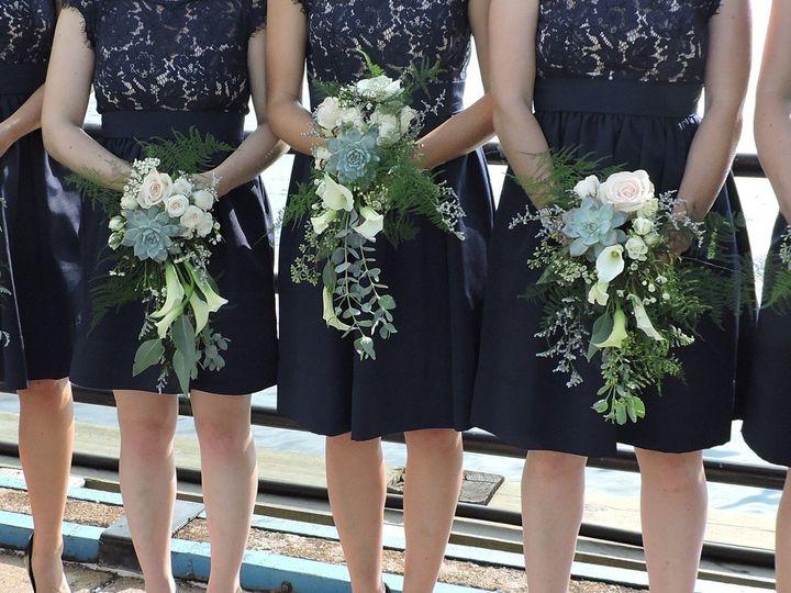Tmx 1474328635046 Dscn5036cr Acton, Massachusetts wedding florist