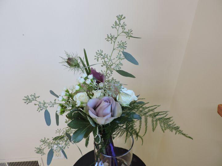 Tmx 1477575795004 Dscn5555 Acton, MA wedding florist