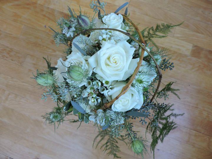 Tmx 1477575795243 Dscn5483 Acton, MA wedding florist
