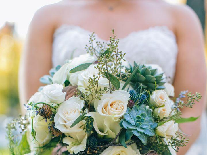 Tmx 1482870683465 0787161105zfp16148 Acton, MA wedding florist