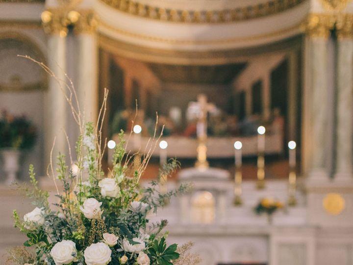 Tmx 1482870732612 0247161105zfp22881 Acton, MA wedding florist