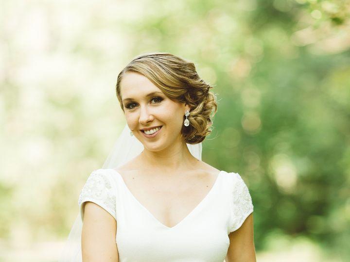 Tmx 1482871225951 Greenthomswedding092 Acton, Massachusetts wedding florist