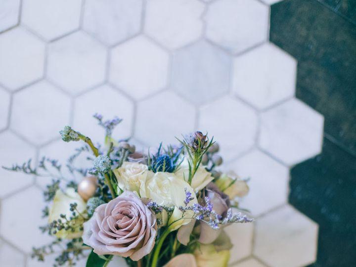 Tmx 1482871460202 0006161105zfp14889 Acton, MA wedding florist