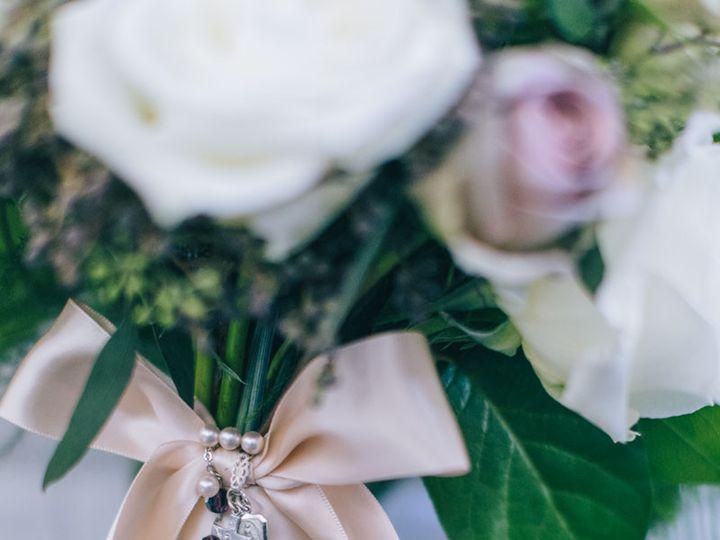 Tmx 1482871460441 0008161105zfp14914 Acton, MA wedding florist