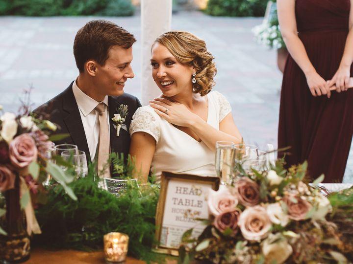 Tmx 1482871963073 Greenthomswedding373 Acton, MA wedding florist