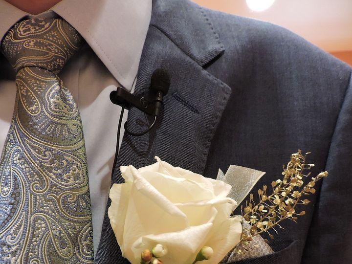 Tmx 1482873910599 Dscn5769 Photo By Maureen Christmas Aifd Cfd Acton, Massachusetts wedding florist