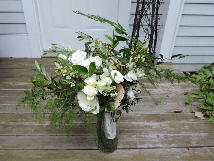 Tmx 1495311430330 Dscn8890 Acton, MA wedding florist